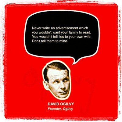 Best-Creative-Quotes-From-David-Ogilvy-Cannes-17