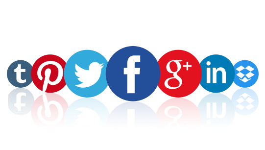 Social-networks_a