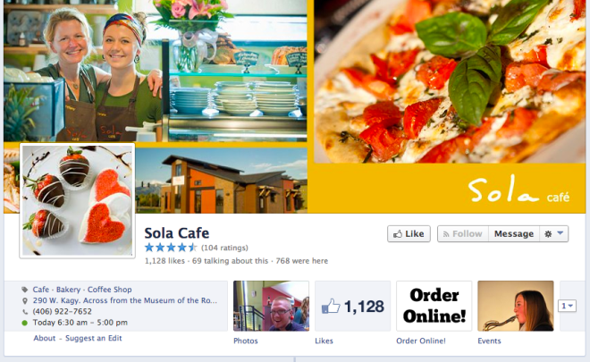 Sola-Cafe-Restaurant-Facebook-Page-660x405