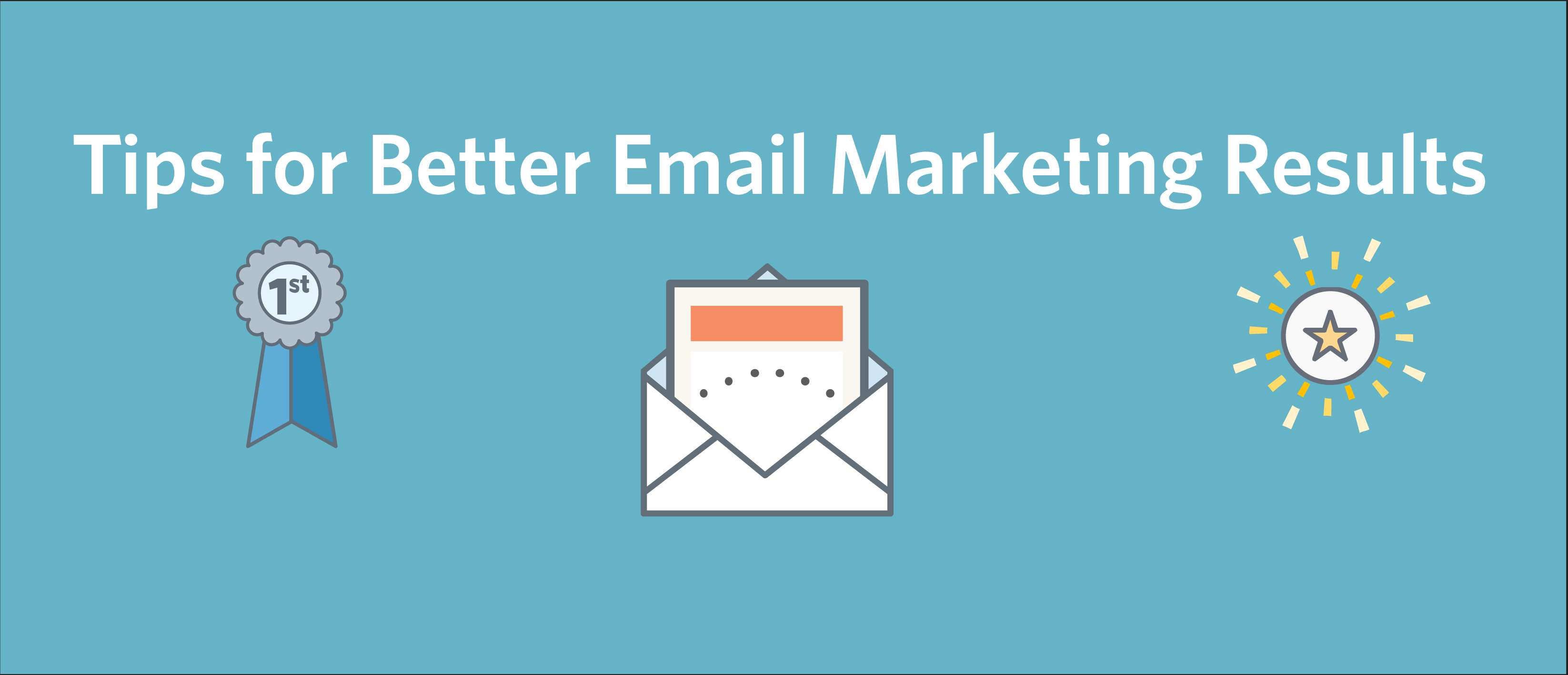 Tips-for-better-email-results