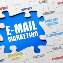 email-marketing-for-small-business
