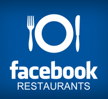 facebook-restaurants-300x200