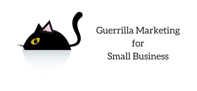 guerrilla_marketing_for_small_business