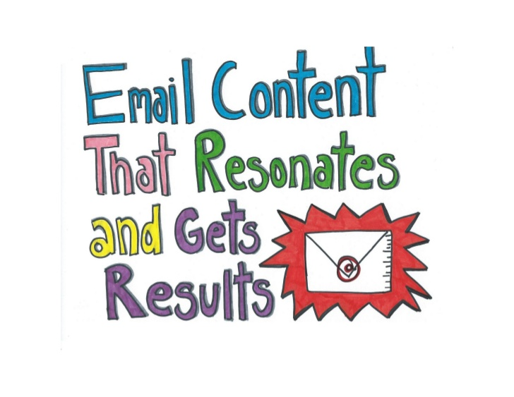 how-to-write-email-content-that-resonates-and-generates-results-1-728