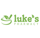 khach-hang-luke-pharmacy