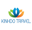 kinh-do-travel