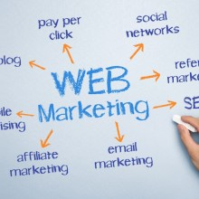 marketing-online-3-1024x683